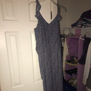 Super cute jumpsuit